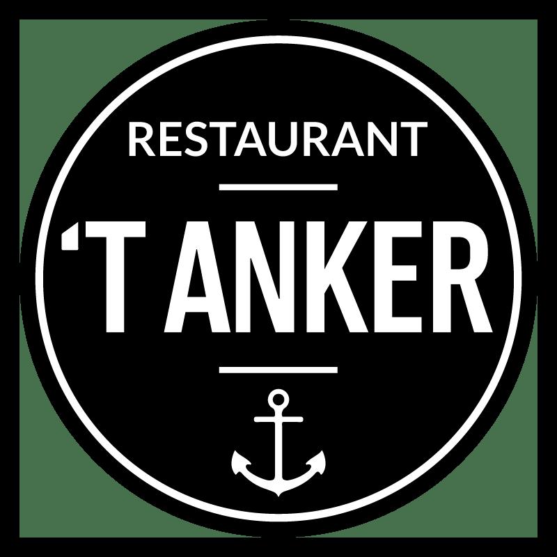 Restaurant `T Anker
